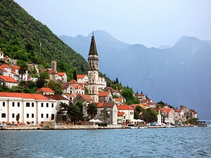 Минуса при покупке недвижимости в черногории